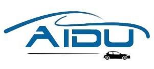 Авто и Мото аксессуары AIDU