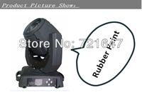 2014 NEW mini moving head beam light 2r beam light beam2r free shipping