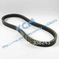 POWERLINK 918*22.5 Drive Belt,Scooter Engine Belt,Belt for Scooter,Gates CVT Belt, Free Shipping