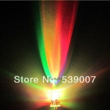 red lights flash promotion
