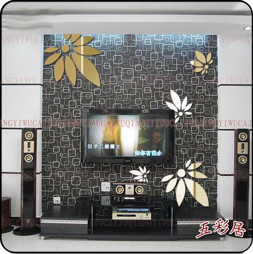 Excellente qualit grand miroir ikea achetez des lots for Grand miroir mural ikea