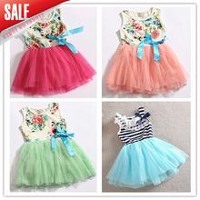 childrens dress price