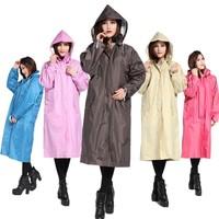 quality cycle hiking raincoat rainwear