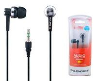OVLENG / ovleng K91K92K93K94K95K96 MP3 Earphone factory wholesale