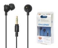 OVLENG / ovleng R39R40R41R42R43R44R45R46R47R48R49 MP3 headphones wholesale