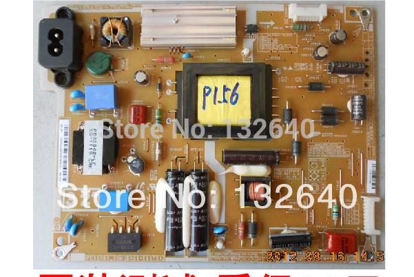 Pd32g03_bsm BN44-00472A