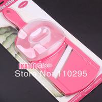 New 2014 high quality ceramic shredder kitchen fruit vegetables slicer wholesale free shipping