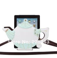 2014 female women cross-body messenger handbag soft personality small bags teapot bag free shipping