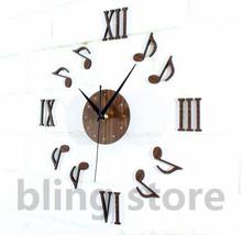 popular wood wall clock