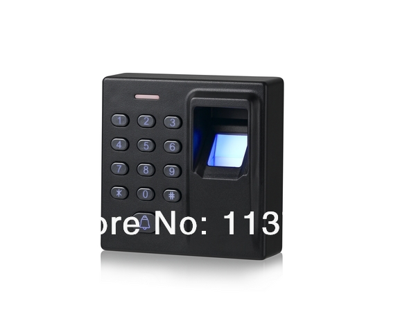 ML-FP06 Fingerprint Access Control, Off Line Operation, with RS485& TCP/IP , with U disk , with keypad, without software(China (Mainland))