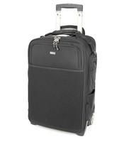 Thinktank camera bag airport security v2.0 trolley box as571