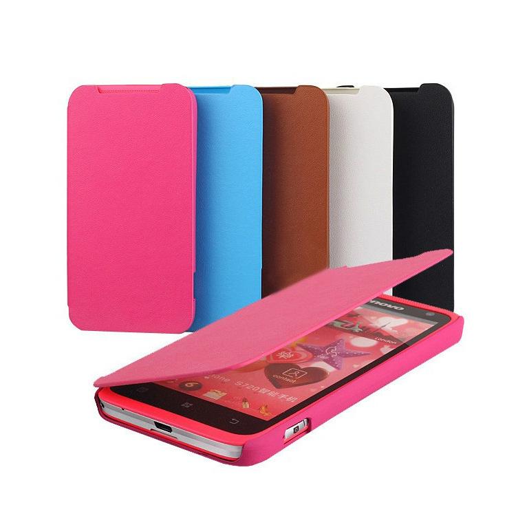 Чехол для для мобильных телефонов Lenovo P780 + + Protrector /dorp KD90006 чехол для для мобильных телефонов lenovo p780 5 lenovo p780 case