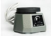 Free shipping Dental Circle vibrator gypsum oscillator