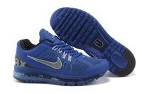 2014 Hot Sale Men Athletic Shoes Men Trainer Running Shoes Zapatillas Hombre Chaussures Hommes de Sport Free Shipping Size 40-45