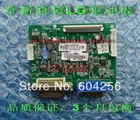 60 days warranty driver board for LG W1954TQ-PFV W2254TQ W2254TQV W2253TQ W2053TQV no DVI program