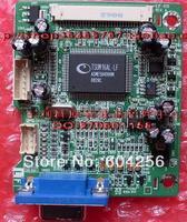 60 days warranty driver board for  LG W1934S  ILIF-033 1440X900 TSUM16AL-LF