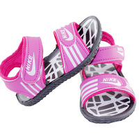 2014 male female child fashion soft outsole child sandals children sandals