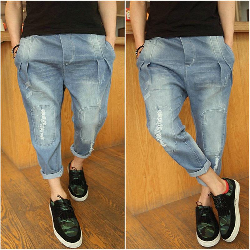 32 размер джинс доставка