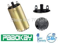 Fit For INFINITI NISSAN DATSUN BRAND NEW Fuel Pump  EP481 E8247 1520938 69643 FE0273 FE0339 17042-1E300 17042-1E400BC G5258