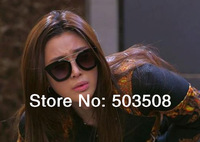 2014 sunglasses women brand designer sunwear 49-26-140 sunglasses men brand