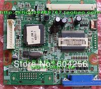 60 days warranty driver board for LG  L17NS-7 L1750SN L1750SQ