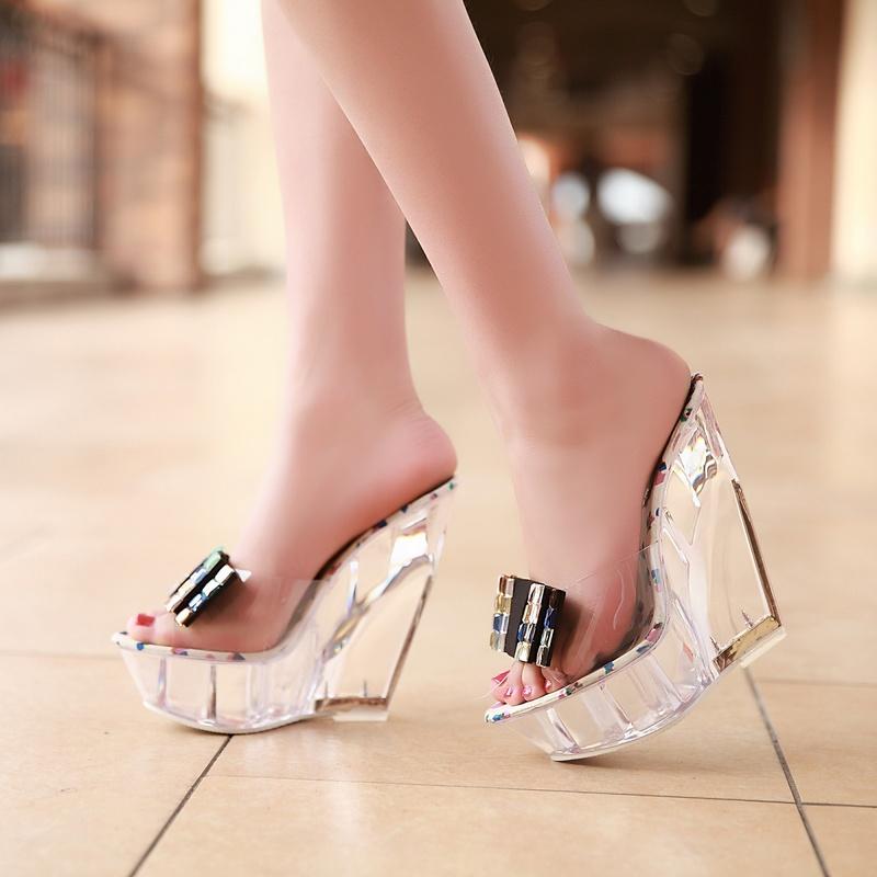 Zapatos De Stripper - Compra lotes baratos de Zapatos