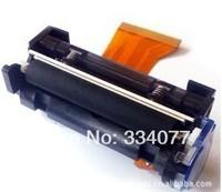 Free shipping 2''printing head, Printer Mechanism,Print Speed: 90mm/s, Compatible wish APS EML203/205