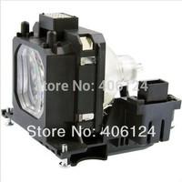 Lamp for Sanyo PLV-1080HD PLV-Z2000 PLV-Z3000 PLV-Z700 free shipping