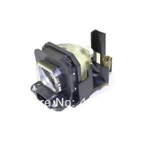 ET-LAX100 Replacement lamp for Panasonic PT-AX200U free shipping