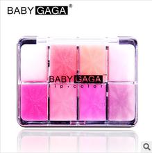wholesale gaga baby