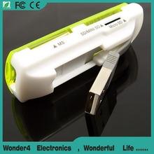 wholesale memory stick m2