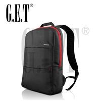 "Hot Sale! High Quality Thinkpad Double-shoulder Laptop Bag 13"" 14"" 15"" Fashion Shoulds back Bag Ibm15 Backpack Free Shipping"