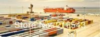 Blueprint full container sea transportation freight service,ocean or maritime transportation freight service for full container