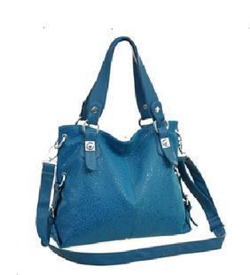 Free shipping/Korean fashion handbags bag a generation of fat Taobao Hot big bag leisure bag Korean female bag wholesale(China (Mainland))