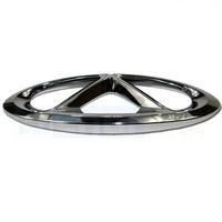 Free shipping/Chery auto parts/High quanlity Original car Chery Logo/New Logo