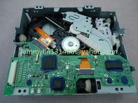 Free Shipping 100% Brand new Alpine AP08 CD mechanism DP33U for Hyundai Sonata KIA K5 car CD player alpine 9870 9887 101 series