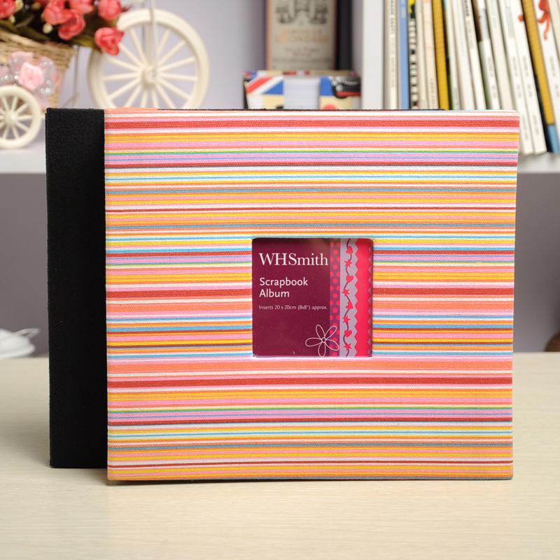 Baby Scrapbooks For Sale Baby Scrapbook Big 20