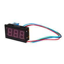 popular mini volt meter