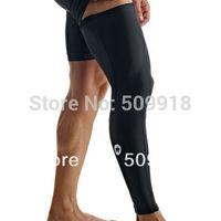 Leg Warmer !!! 2014 cycling leg warmers bike/bicycle legwarmers cycling leg sleeve/warmers men shoes black