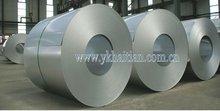 popular galvanized coil