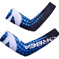 arm sleeve !!! cycling arm sleeve new 2014 cycling arm warmers cycling arm warmers oversleeve