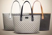 women's fashion  one single shoulder big handbag