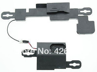 New Left and Right Speaker Set For Dell Inspiron N5110 Vostro 3550 V3550 Series 8J85X 08J85X