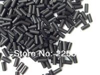 1kg (about 7900pcs) High Quality Flints , (2.2*5mm)Flints for lighter,lighter accessories,lighter Flint Stone,In Stock