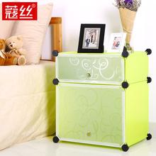 wholesale bedside cabinet