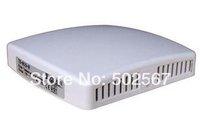 PT1000 Room Temperature Sensor