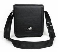 New 2014 hot sell promotion genuine leather bag,new arrival mens shoulder bag,italian leather messenger bag,brand bags