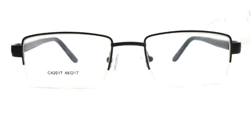 Grátis frete 2014 hot venda artesanal designer de óculos de vidro de segurança recebê-lo para comprar CA2017(China (Mainland))