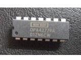 OPA4336EA   TI      500PCS