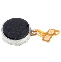wholesale Vibrator Vibration Motor Replacement for Samsung Galaxy Note 2 / II N7100 10pcs/lot